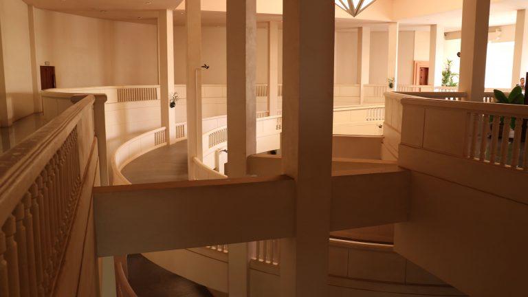 アンコール国立博物館